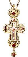 Крест священника наперсный №150