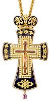 Крест священника наперсный №151