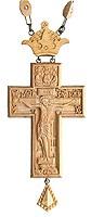 Крест священника наперсный - 252