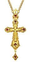Крест наперсный - A1LP