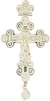 Крест наперсный - A188L