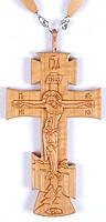 Наперсный крест no.2