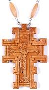 Протоиерейский наперсный крест №70