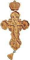 Наперсный крест №82