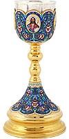 Богослужебный потир (чаша) - 59 (0.75 л)