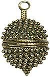 Пуговица древняя - 2