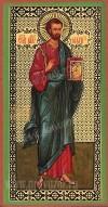 Икона: Св. апостол и евангелист Марк