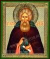 Икона: Преподобный Сергий Радонежский чудотворец