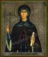 Икона: Св. мученица Кира