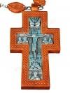Крест священника наперсный - 263