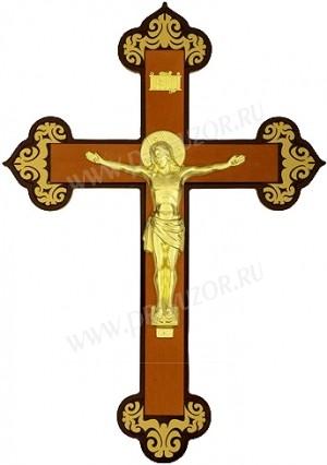Крест аналойный - 1