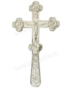 Крест водосвятный №1-2