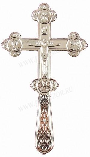 Крест напрестольный №1-2