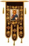 Хоругви церковные - 9