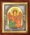 Православная икона: Св. Ангел-Хранитель - 2