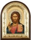 Православная икона: Спас-Вседержитель - 14
