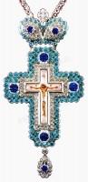 Крест священника наперсный - 31