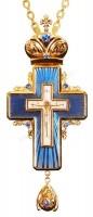 Крест священника наперсный №39a