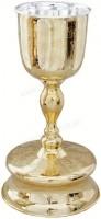 Богослужебный потир (чаша) - 13