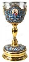 Богослужебный потир (чаша) - 26 (2 L)