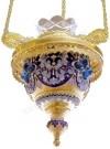 Церковная лампада - 200