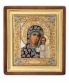Православная икона: образ Пресв. Богородицы Казанской - 15