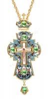 Крест наперсный - 100