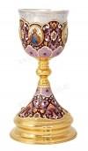 Богослужебный потир (чаша) - 62 (0.75 л)