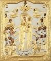 Образ Пресв. Богородицы Всех Скорбящих Радость - 6