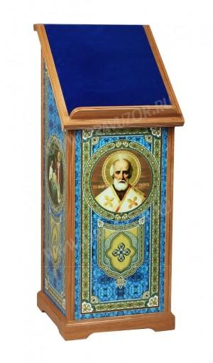 Аналой церковный №5-8
