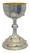 Потир ювелирный - №2 (1.5 л)