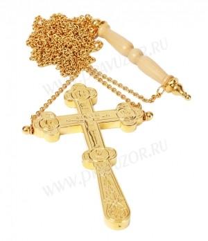 Крест водосвятный №1-3