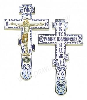 Крест требный - А707Л