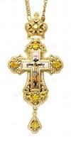 Крест наперсный - А180