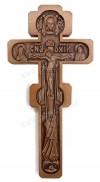 Крест напрестольный - 30