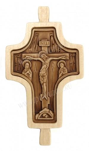 Крест параманный - №3