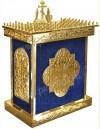 Столик панихидный (канун) №708s (100 свечей)