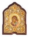 Казанская икона Пресв. Богородицы №31