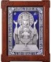 Икона Пресв. Богородицы Неупиваемая Чаша - А101-3