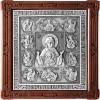 Икона Знамение Пресв. Богородицы - А121-2