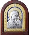 Икона Знамение Пресв. Богородицы - А157-7