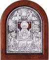 Курская-коренная икона Пресв. Богородицы - А56-3