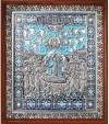 Икона Успение Пресв. Богородицы - А68-3