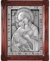 Владимирская икона Пресв. Богородицы - А86-2