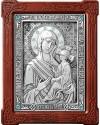 Тихвинская икона Пресв. Богородицы - А91-2