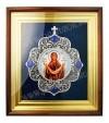 """Икона настенная - """"Покров"""" Пресвятой Богородицы."""