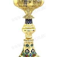 Церковная лампада - 250