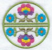 Салфетка-подстаканник
