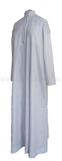 Хитон (срачица) монашеский женский