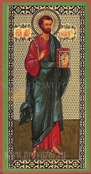 икона святые евангелисты:
